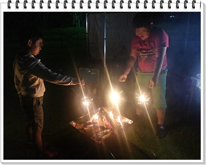 霧島キャンプ2-6