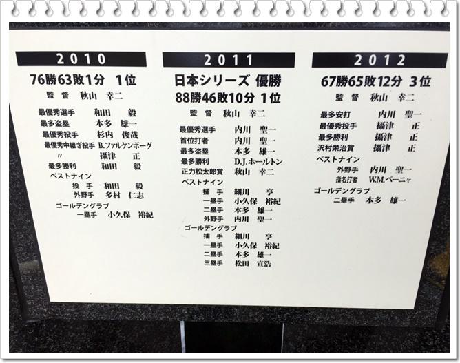 SBキャンプ1-11
