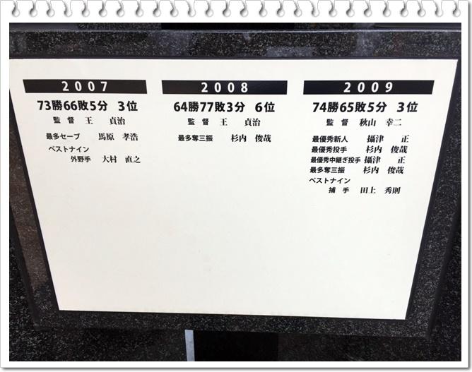 SBキャンプ1-12