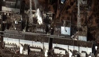Fukushima_I_by_Digital_Globe[1]