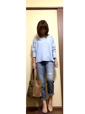 1014c_20161014215943f79.jpg