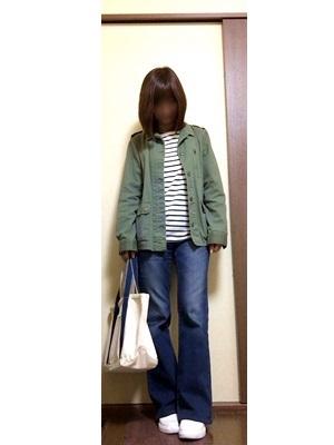 1017a_20161026212948c9b.jpg