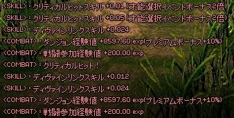 mabinogi_2016_07_30_005.jpg