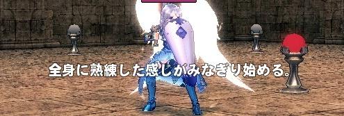 mabinogi_2016_08_05_004.jpg