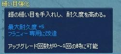 mabinogi_2016_08_05_007.jpg