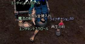 mabinogi_2016_08_17_021.jpg