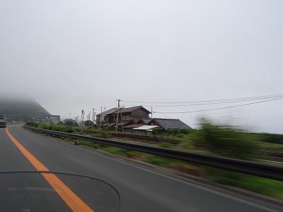 2016-05-26_06-05-09.jpg