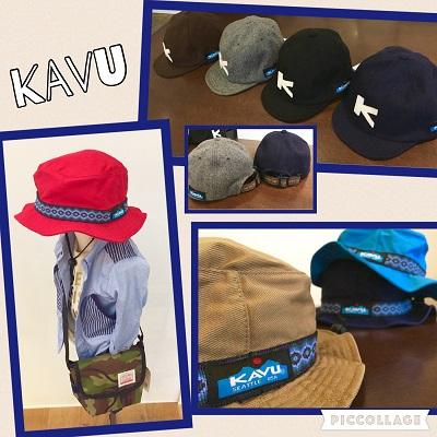KAVU_20161004174723b32.jpg