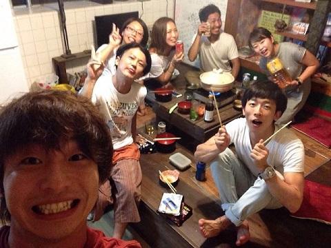 ayu1 blog