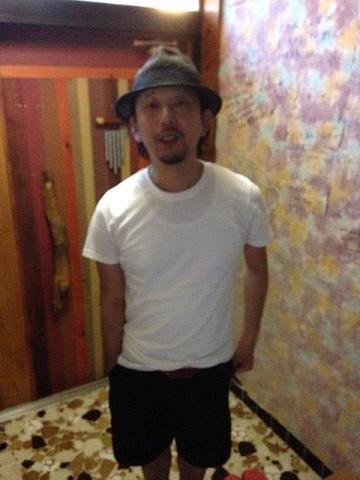 akira blog