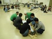 hyougo280603-2