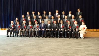nagasaki280907-2