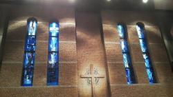 ルーテル教会