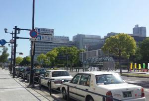広島001