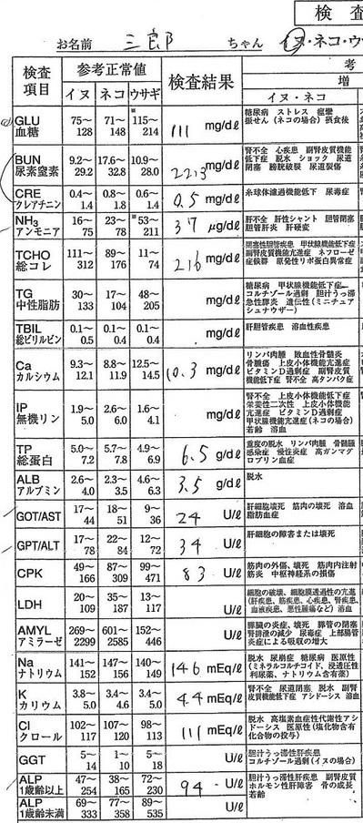 MX-M264FP_20160424_195141.jpg
