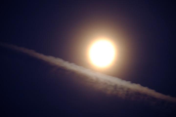 160528c1.jpg