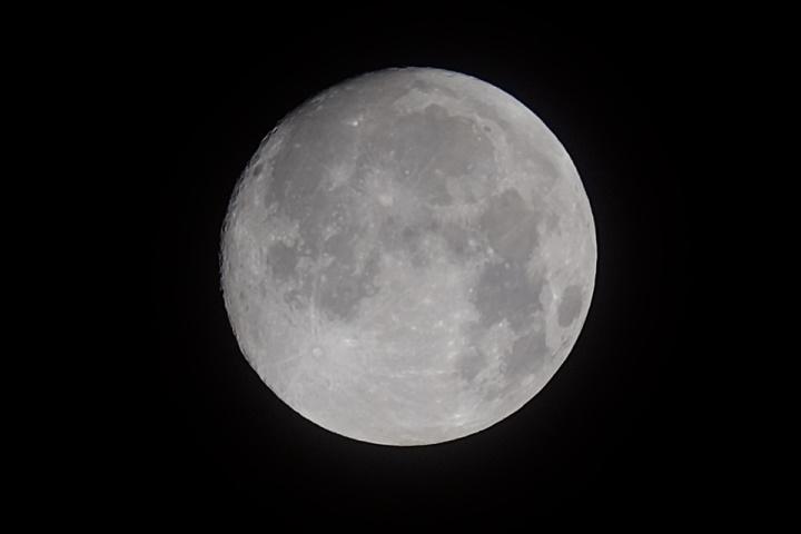 160921b3.jpg