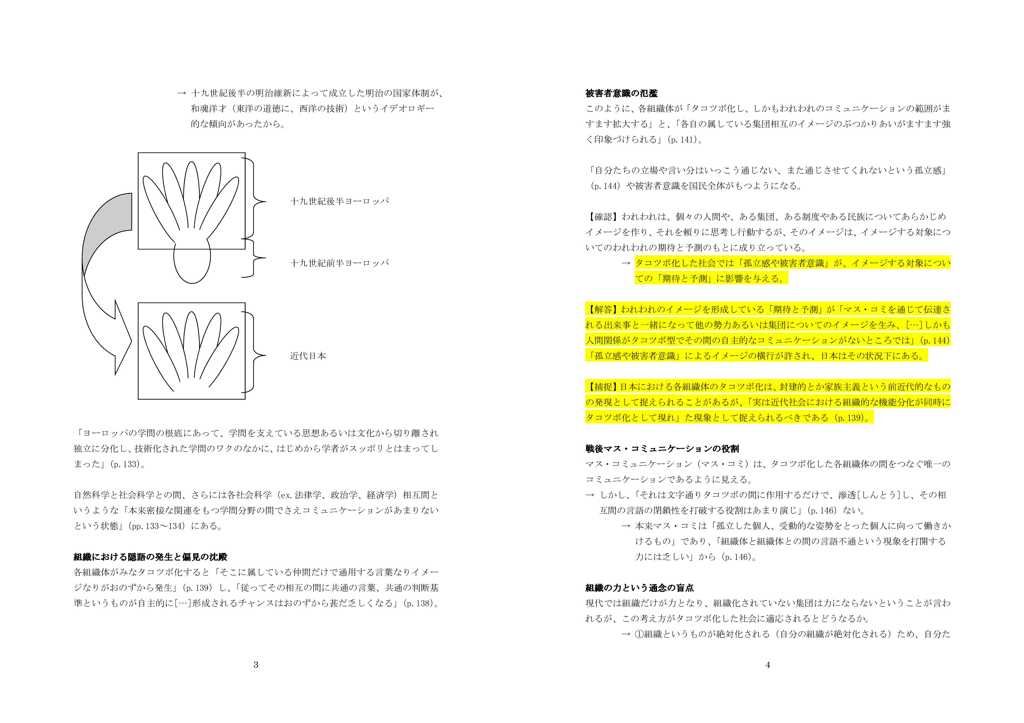 日本の思想(第三章)-002