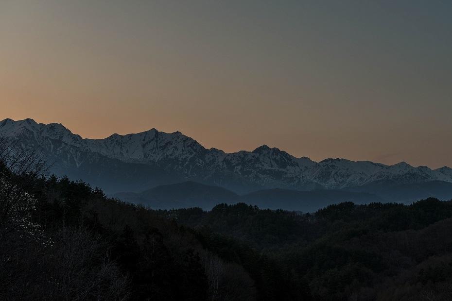 2016.04.15鷹狩山からの星景2.1817