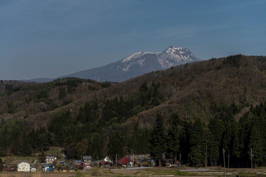 2016.04.27野尻湖2