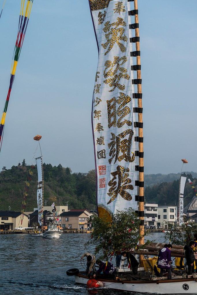 2016.05.02小木とも旗祭り7