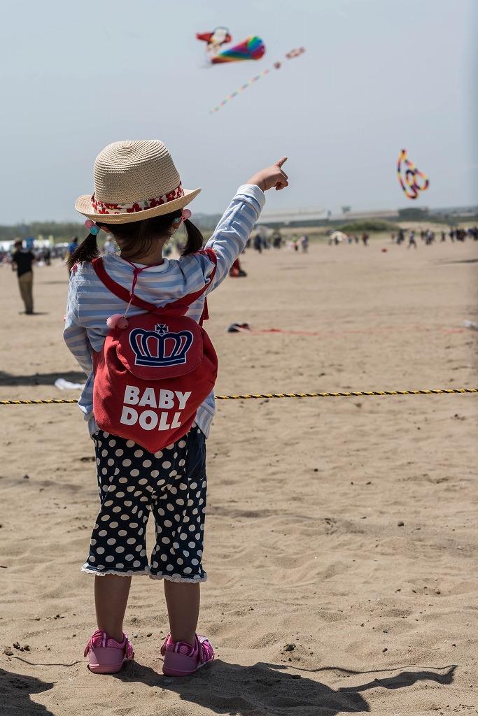 2016.05.08世界の凧の祭典9