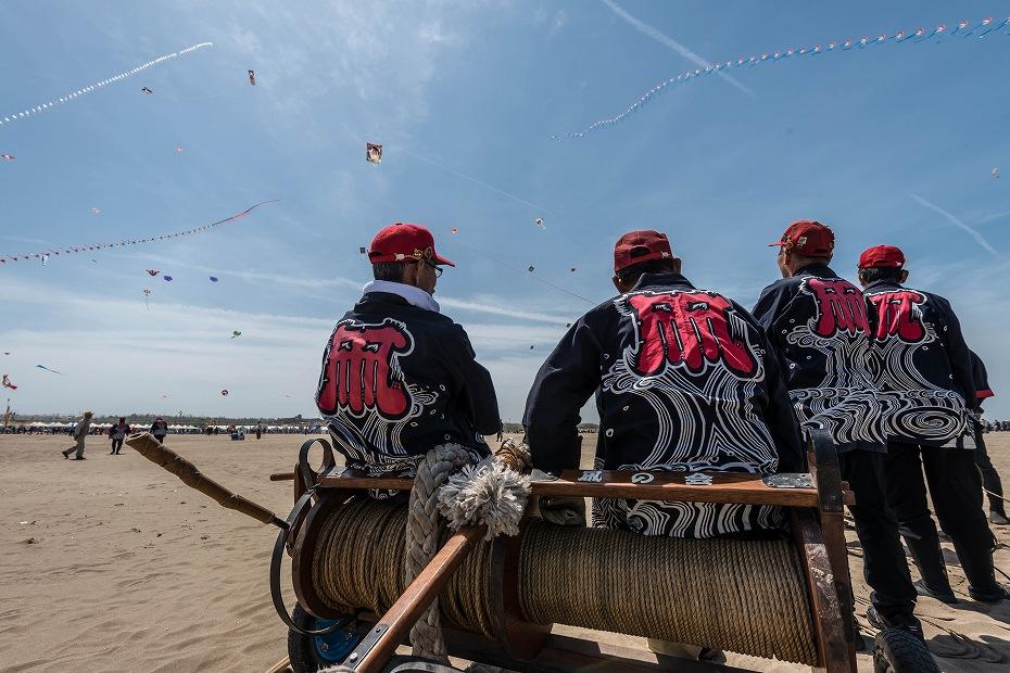 2016.05.08世界の凧の祭典7