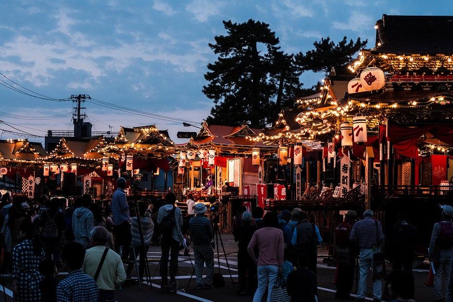 2016.05.14小松お旅祭り8