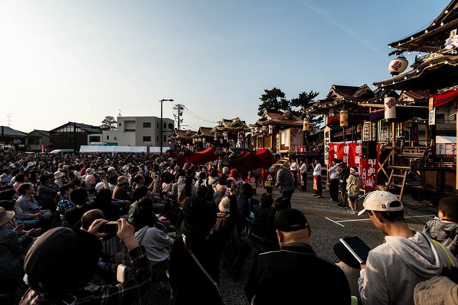 2016.05.14小松お旅祭り6