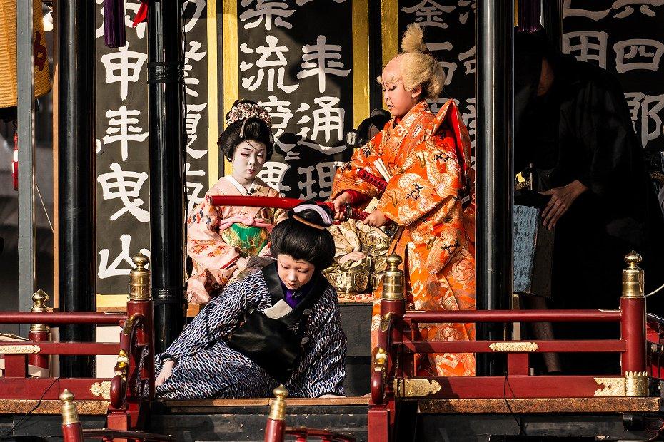 2016.05.14小松お旅祭り4