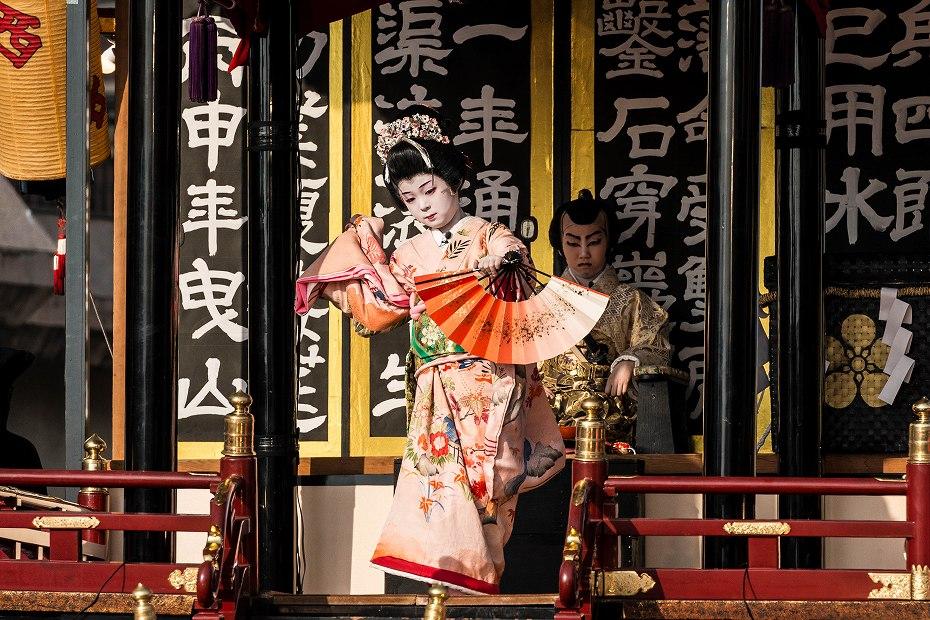 2016.05.14小松お旅祭り3