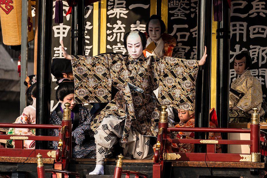 2016.05.14小松お旅祭り1