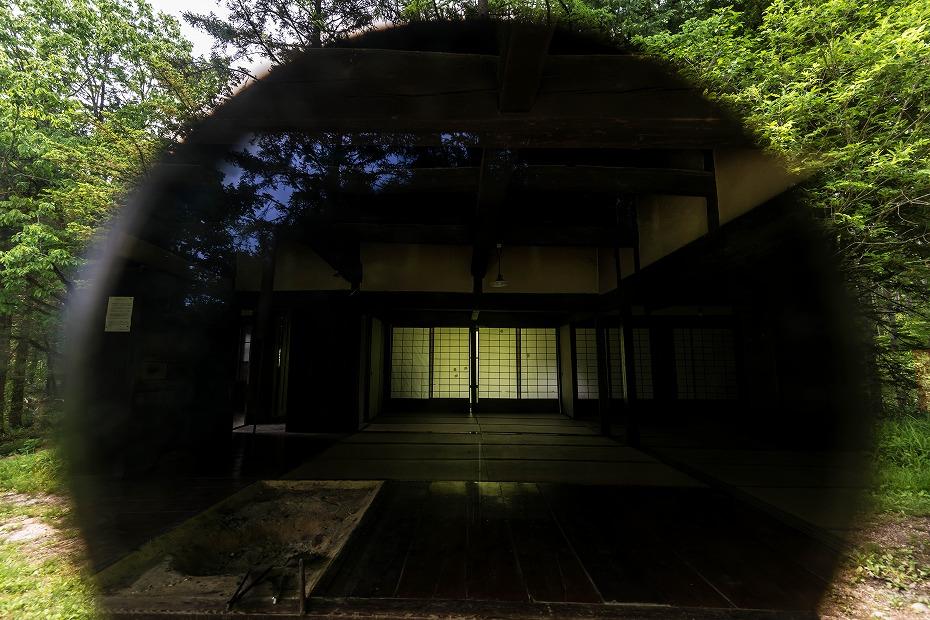 2016.05.27大平宿9