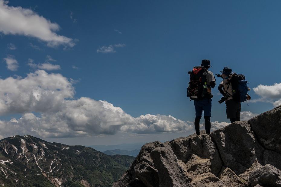 2016.06.03白山登山20