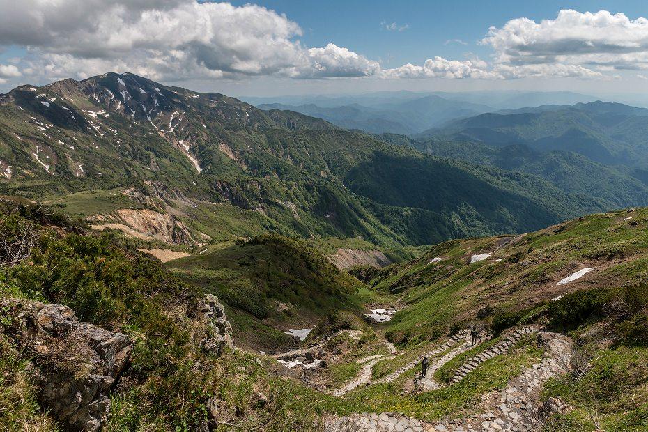 2016.06.03白山登山21
