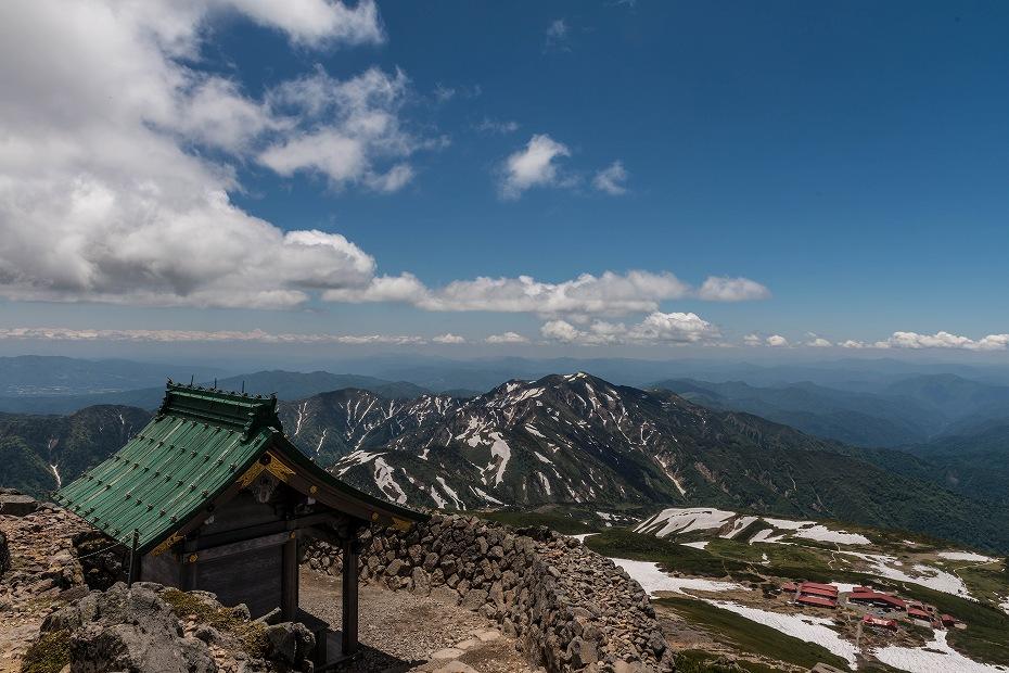2016.06.03白山登山19