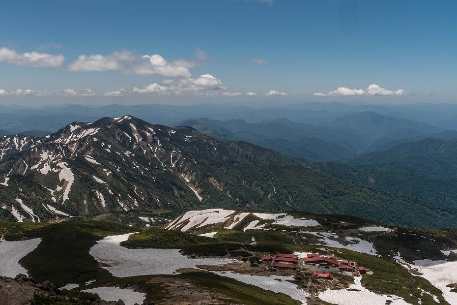 2016.06.03白山登山18