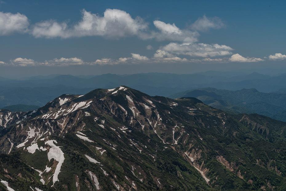 2016.06.03白山登山17