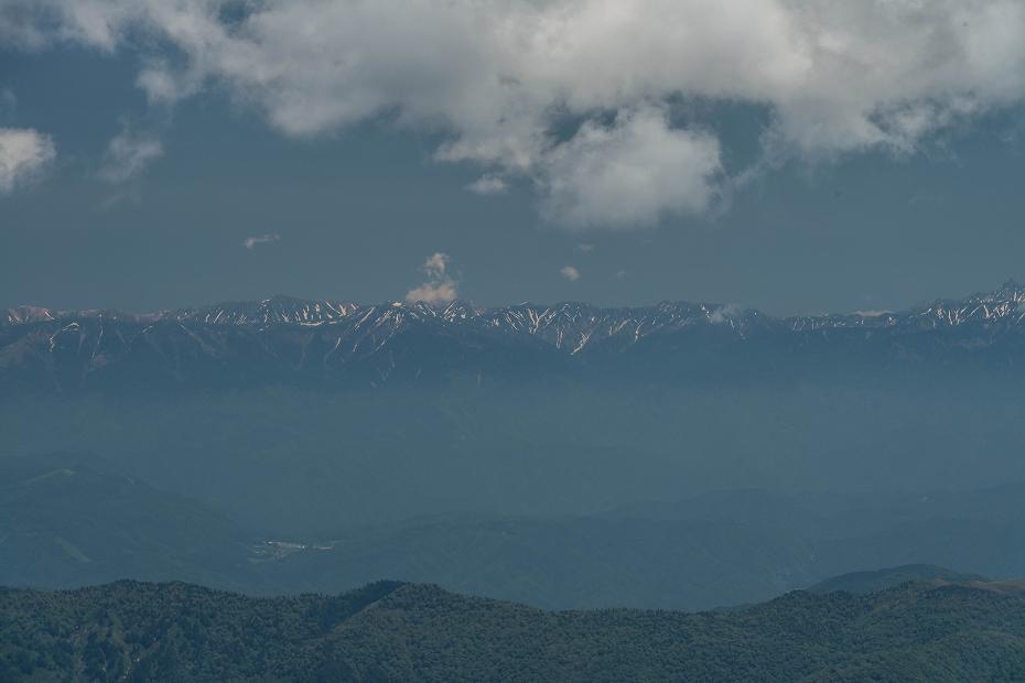 2016.06.03白山登山13
