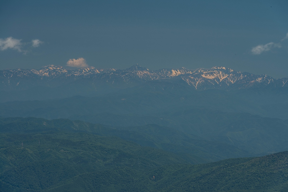 2016.06.03白山登山11