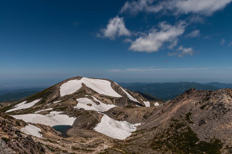 2016.06.03白山登山8