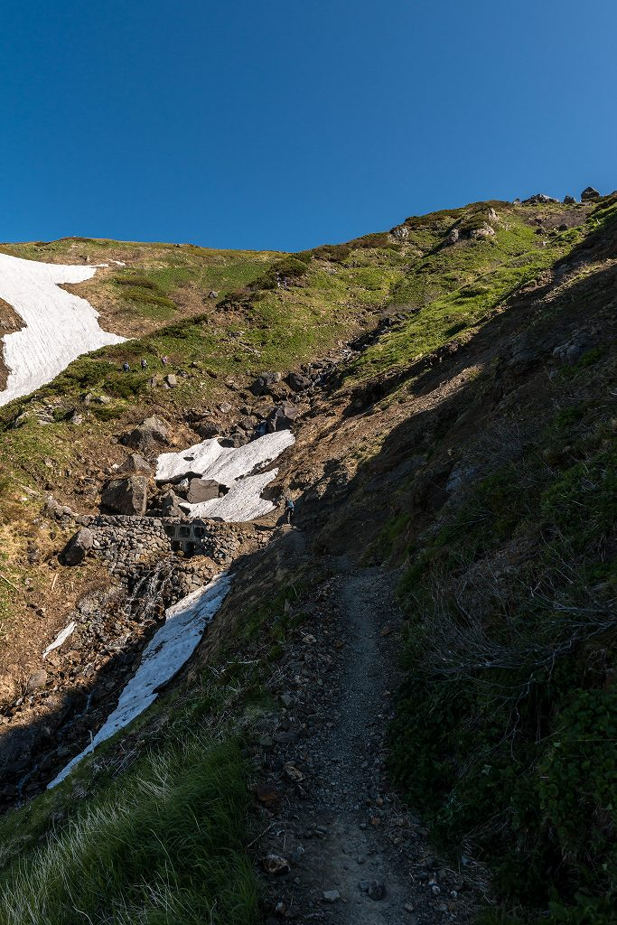 2016.06.03白山登山4
