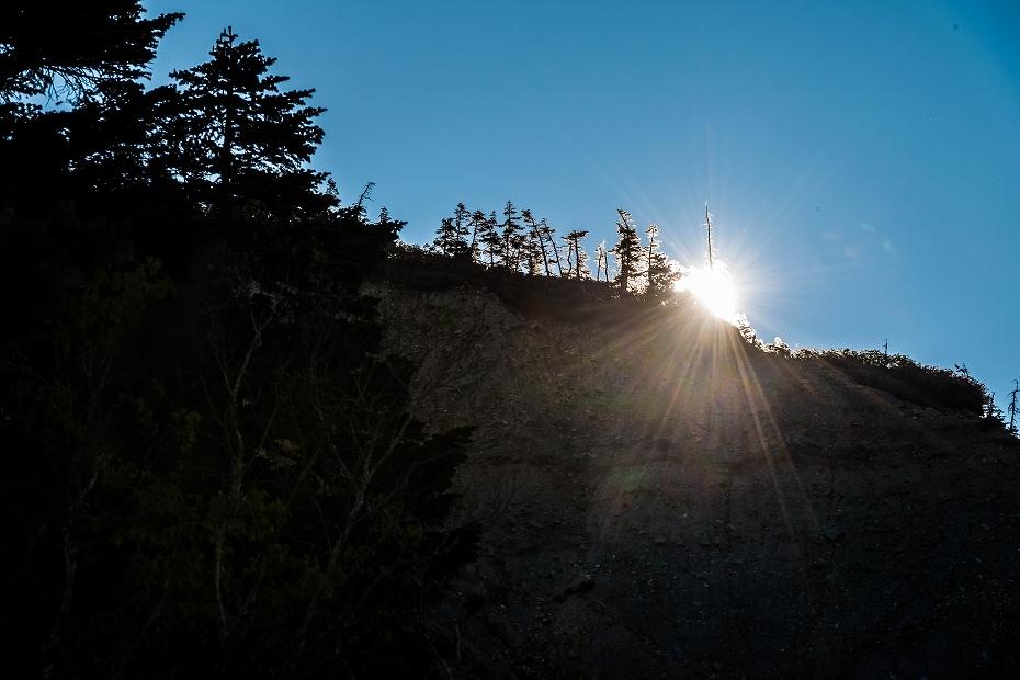 2016.06.03白山登山1