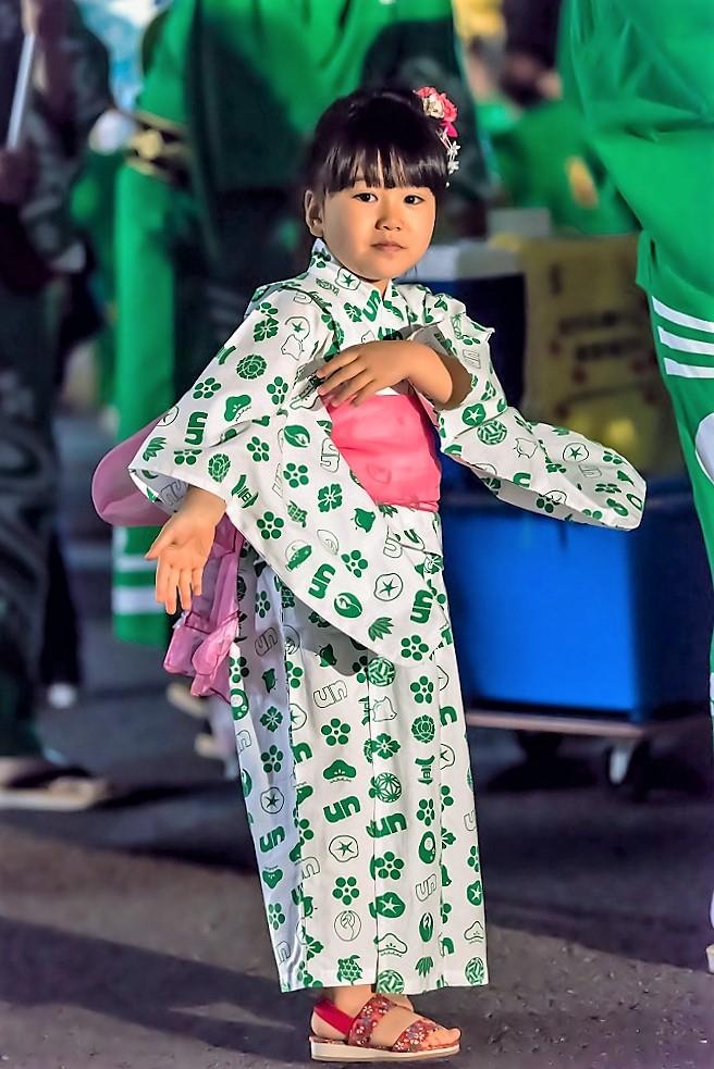 2016.06.04百万石踊り流し5