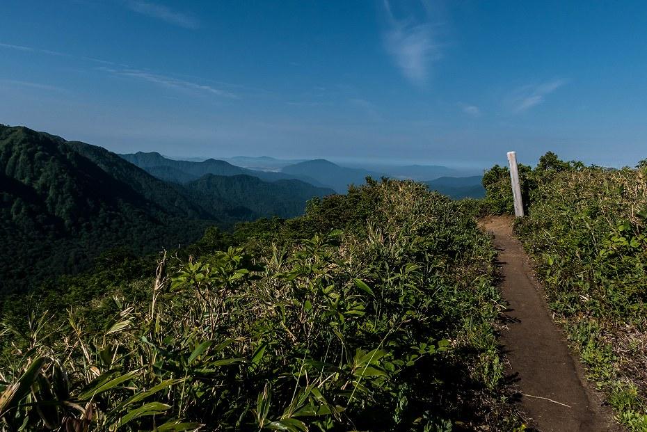 2016.06.18登山口~3.5km地点17