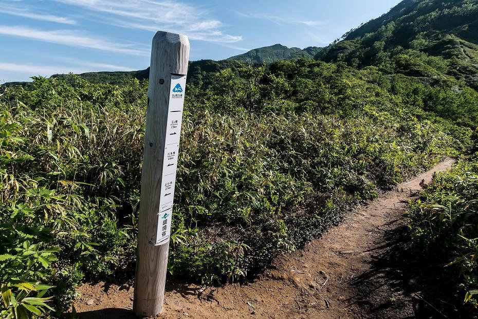 2016.06.18登山口~3.5km地点16
