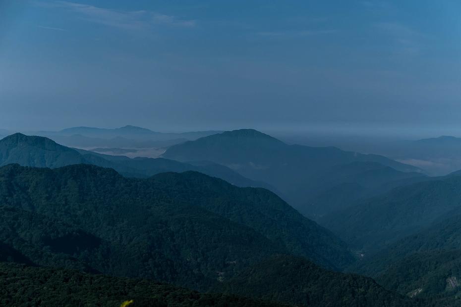 2016.06.18登山口~3.5km地点14