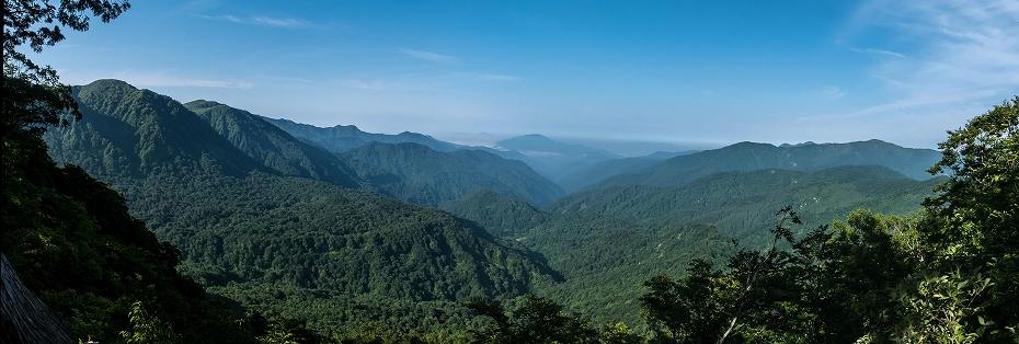 2016.06.18登山口~3.5km地点11