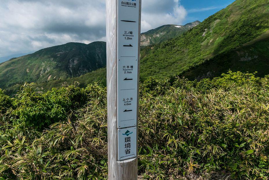 2016.06.18別山~上小池登山口12