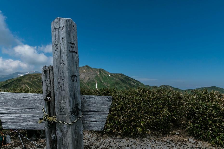 2016.06.18別山~上小池登山口10